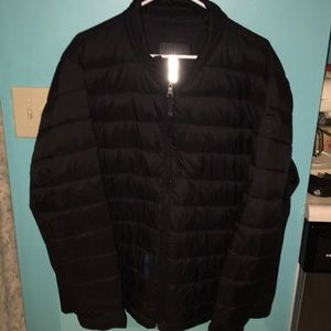 GUESS puffer Jacket, EXCELLENT CONDITION! 🎀